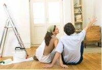 Как сделать ремонт? Оформляем кредиты верно!