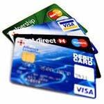 Кредитная карта - вот это подарок от банка! Подвох?