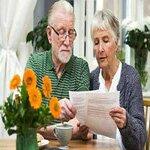 О выборе вариантов пенсии