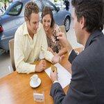 Обман в автосалоне. Как избежать обмана?