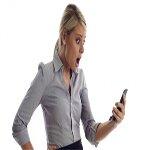 Оператор сотовой связи подключил дополнительные услуги без согласия абонента