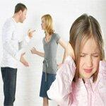 Где будет жить ребенок после развода?