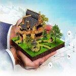 Защита земельных прав