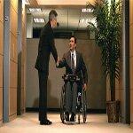 Трудоустройство инвалидов и ограниченные возможности работодателей
