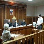 Назначение судом адвокатов в качестве представителей