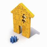 Срок исполнения соглашения о долевом участии в строительстве домов многоквартирного типа