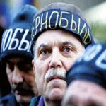 Размеры пенсий пострадавших из-за техногенных катастроф граждан и членов их семей