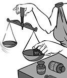 Защита чести и достоинства. Как защитить честь, достоинство и деловую репутацию?