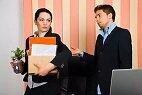 Добиваемся выплаты компенсации от работодателя в правовом поле