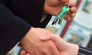 Сложности покупки квартиры в кризис