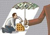 Как застройщики обманывают покупателей недвижимости в период кризиса