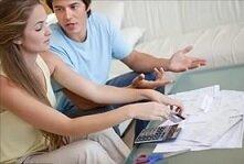 Как правильно разделить бизнес при расторжении брака