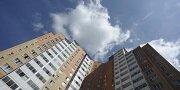 Как избежать проблем при купле-продаже недвижимости