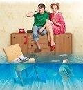 Как оценить ущерб от залива водой недвижимости?