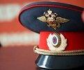 Что делать в случае игнорирования законных обращений граждан к сотрудникам полиции?