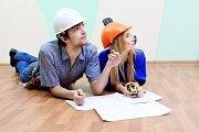 Что запрещено делать во время перепланировки квартиры?