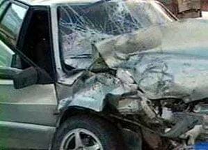 Пассажирка пьяного водителя, которого инспекторы ДПС загнали в кювет, отсудила миллионную компенсацию