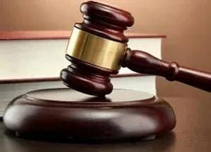 Предлагается установить месячный срок для исполнения решения суда в добровольном порядке