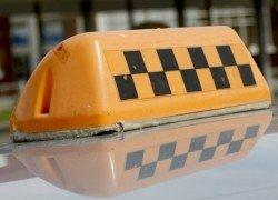 Таксисту, душившему своих пассажирок, дали 21 год